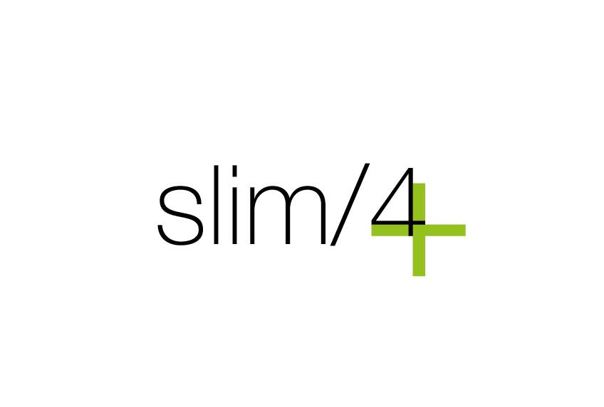 FLORIM.Slim/4+