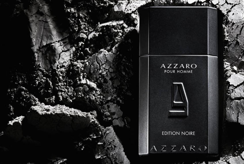 Azzaro Pour Homme Fragranze maschili