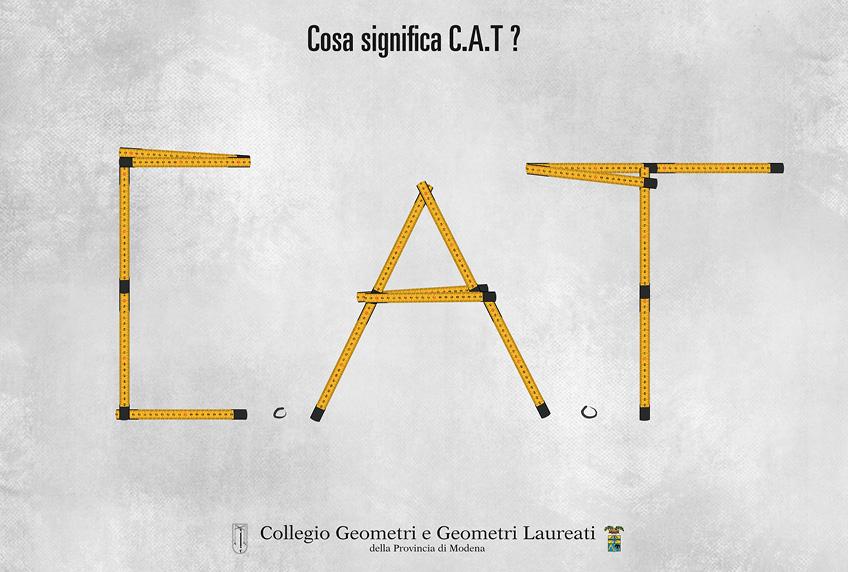 Collegio Geometri e Geometri Laureati Modena
