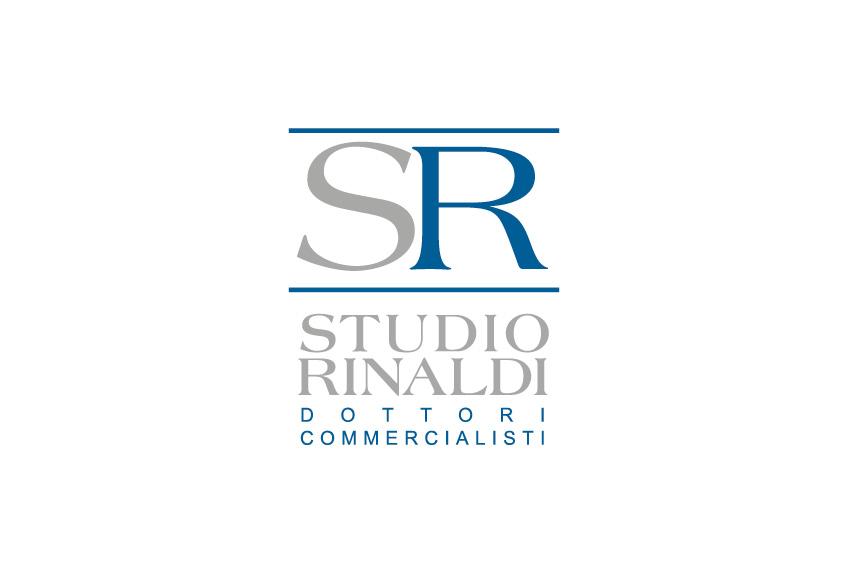 Studio Rinaldi. Dottori Commercialisti.