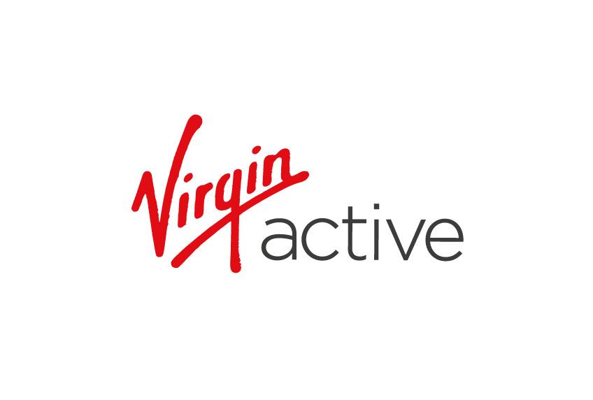 Virgin Active Beautyness
