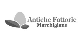 ANTICHE_FATTORIE _stsitaliana