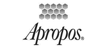 APROPOS_stsitaliana