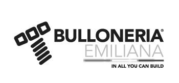 BULLOERIA_EMILIANA_stsitaliana