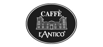 CAFFELANTICO_stsitaliana