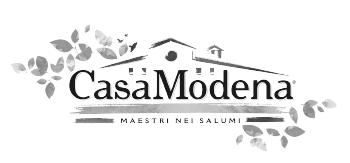 CASAMODENA_stsitaliana