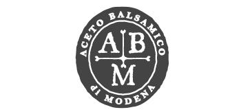 CONSORZIO_ACETOBALSAMICO_MODENA_stsitaliana