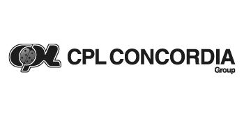 CPLCONCORDIA_stsitaliana
