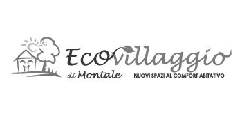 ECOVILLAGGIO_stsitaliana
