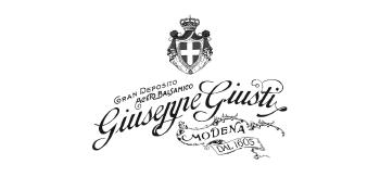 GIUS_GIUSTI_stsitaliana