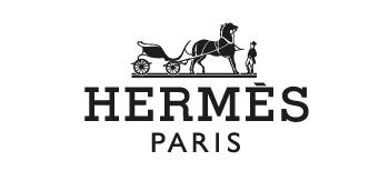 HERMES_stsitaliana
