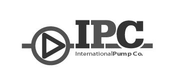 IPC_stsitaliana