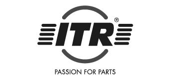 ITR_stsitaliana