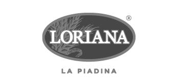 LORIANA_stsitaliana