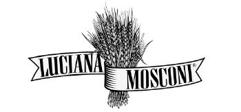 LUCIANAMOSCONI_stsitaliana