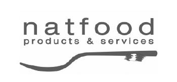 NATFOOD_stsitaliana