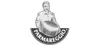 PARMAREGGIO_stsitaliana
