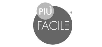 PIUFACILE_stsitaliana