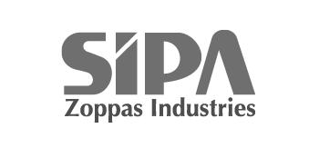 SIPA_stsitaliana