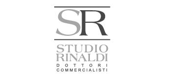 STURIO_RINALDI_stsitaliana