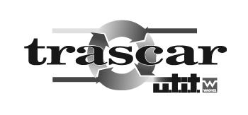 TRASCAR_stsitaliana