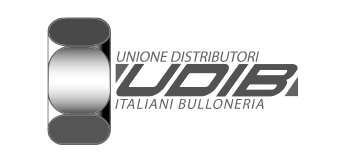 UDIB_stsitaliana