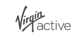 VIRGIN_ACTIVE_stsitaliana